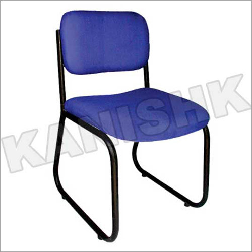 Dynamic Visitor Chair