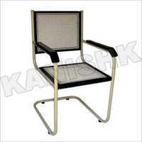 Nylon Cane Chair