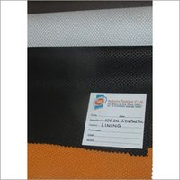 Nylon Synthetic Lining