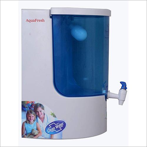 Aqua Dolphin RO Purifier