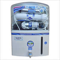 Aqua Fresh RO Purifier