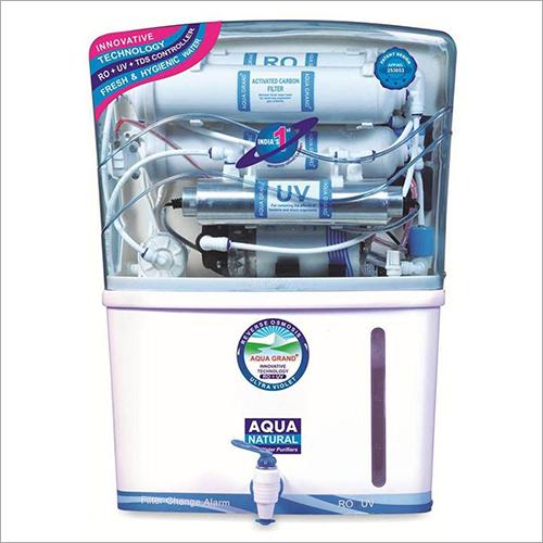 Aqua Grand Plus Domestic RO Purifier