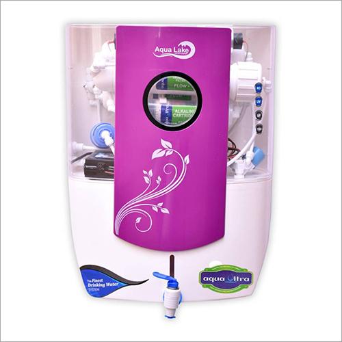 Aqua Lake RO Water Purifier