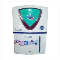 Aqua Zed RO Water Purifier