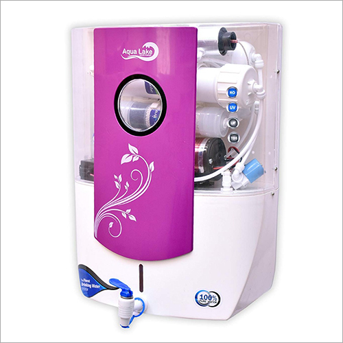 Aquaguard Water Purifier