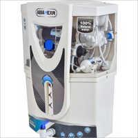 Kent Water RO Purifier