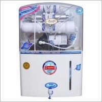 UV Water RO Purifier