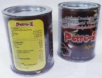 PETRO-Z POWDER