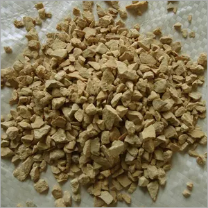 manufacturer of natural crushed ans washed yellow marble chips and aggregate for flooring