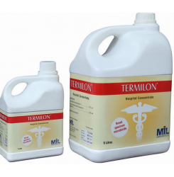 TERMILON CONCENTRATE 1LTR