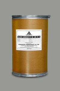 Calcium Carbonate/Calcite