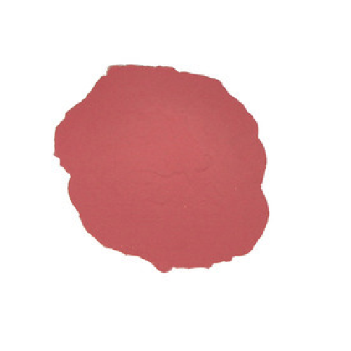 Electrolytic Reduction Iron Powder