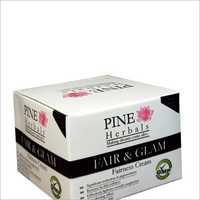 Fair And Glow Fairness Cream