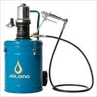 LA101 Air Operated Fluid Pump