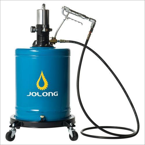 BW301 Air Operated Fluid Pump