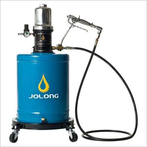 LA301 Air Operated Fluid Grease Pump