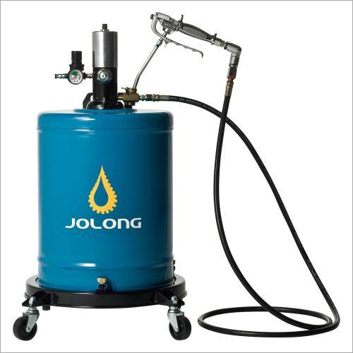 SK301 Air Operated Fluid Pump