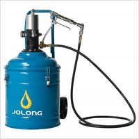 20 L Air Operated Fluid Pump