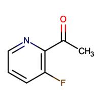 2-Acetyl-3-fluoropyridine