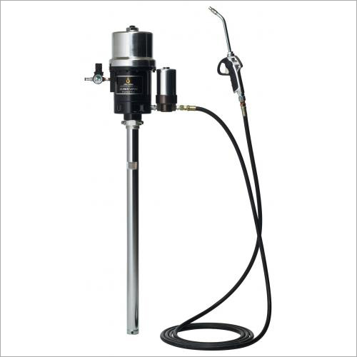 OF401 Air Operated Oil Pump