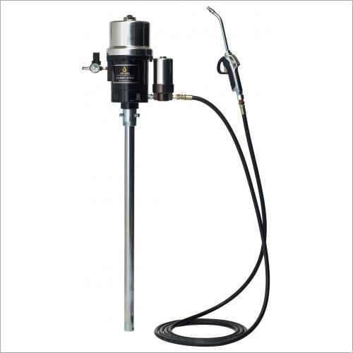 OF402 Air Operated Oil Pump