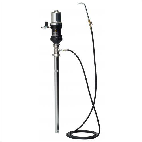 GF511 200 L Air Operated Diesel Oil Pump