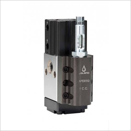 1 C.C. Precise Dispenser