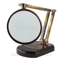 Magnifying Glass – Large (200 mm)