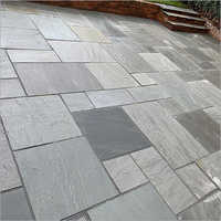Kandla Grey Floor Stone