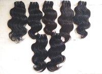 Wholesale price top quality virgin human hair body wave,Raw Virgin Body Wave Hair