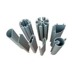 Aluminium Moduling Profile