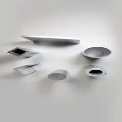Aluminium For Motor Body