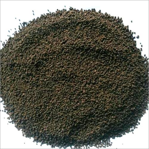 Assam CTC Dust Tea