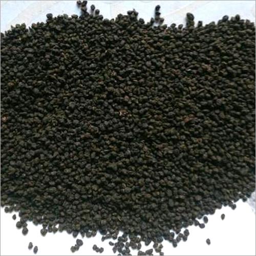 Assam CTC BP Tea