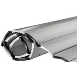 Aluminium For Shutters