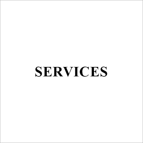 Valve Service
