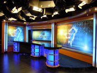 Accoustics Solutions For News Studios