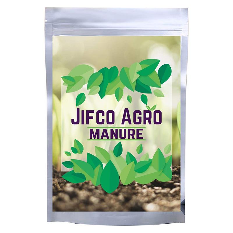 DUCANT INDIA Normal Manure for FLOWRING Plants,Fruits & Vegetables 1 KG