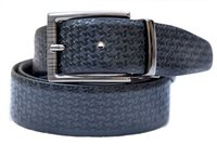 URBAN ARMY FORMAL BELT