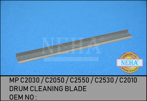 DRUM CLEANING BLADE