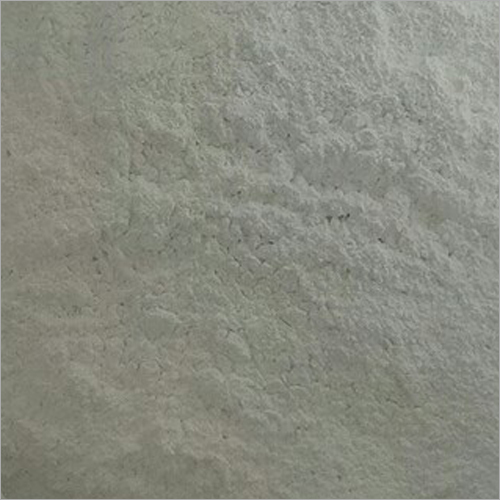 Sodium Sulfate Powder For PE Liner