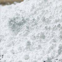 T2000 White Sodium Sulfate Powder