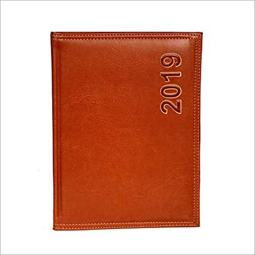 Business Portfolio Diary
