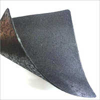 HDPE Smooth And Textured Geomembrane, 0.1 - 2.5 Mm