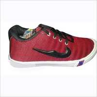 Sports PU Shoes