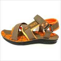 Mens Velco Sandal