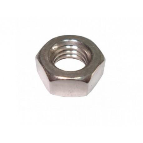 M4 Hex Nut