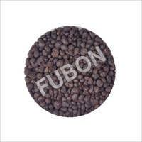 Bio Organic Fertilizer Granular