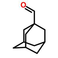 1-Adamantane carboxaldehyde