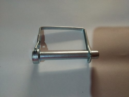 Pto Linch Pin